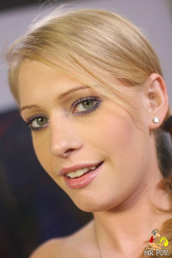 Allie James POV Sex Movies