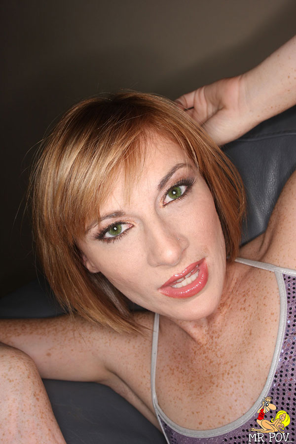 Allyson Wyte Friend Fuck