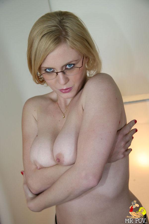 Clayra Beau XXX POV Sex Videos